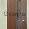 Продается Квартира 3-ком ул. Каштак Дос 5