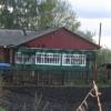 Продается Дом 3-ком 21 сот ул. Шоссейная