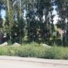 Продается Земельный участок 10 сот ул. Зональная