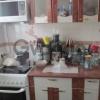 Продается Квартира 1-ком ул. Комсомольская