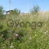 Продается Земельный участок 9 сот ул. Газпрома