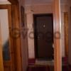 Продается Квартира 3-ком Павловский тракт, 283