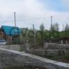 Продается Земельный участок 9 сот ул. Манжерокская