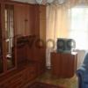 Продается Квартира 2-ком пр. Ленинградский, 38