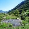 Продается Земельный участок 100 сот в одном километре от села