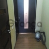 Продается Квартира 3-ком ул. Жердева, 33