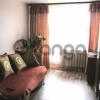 Продается Квартира 2-ком ул.Матросова