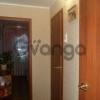 Продается Квартира 2-ком ул. Мебельная