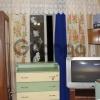 Продается Квартира 2-ком ул.Советской Армии, д.50 А, корп.1
