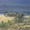 Продается Земельный участок 1500 сот