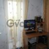 Продается Квартира 2-ком павлова, 54