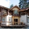 Продается Коммерческая недвижимость 370 сот