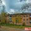 Продается Квартира 2-ком 43 м² Фрунзе, кирпичный