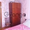 Продается Квартира 2-ком 55 м² Советская, панельный