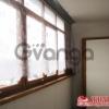 Продается Квартира 2-ком 51 м² Интернациональная, панельный