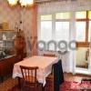 Продается Квартира 1-ком 36 м² Кузьмина, панельный