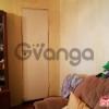 Продается Квартира 2-ком 42 м² Тимирязева, кирпичный