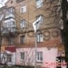Продается Квартира 4-ком 98 м² Володарского, кирпичный
