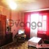 Продается Квартира 1-ком 37 м² 1 Мая, 25