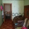 Продается Квартира 2-ком 45 м² деревня Евсеево, кирпичный