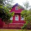 Продается Дом, коттедж 3-ком 80 м² Разина,