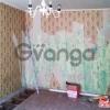 Продается Квартира 1-ком 30 м² Чапаева, кирпичный