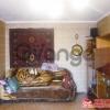Продается Квартира 2-ком 44 м² Южная, панельный