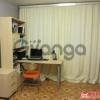 Продается Квартира 2-ком 44 м² переулок Интернациональный, кирпичный