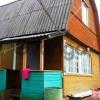 """Продается Дача 4-ком 90 м² снт """" Союз-6"""","""