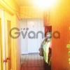 Продается Квартира 3-ком 69 м² Фрунзе, панельный