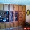 Продается Квартира 2-ком 44 м² Володарского, кирпичный