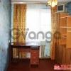 Продается Квартира 3-ком 62 м² Южная, панельный