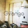 Продается Квартира 2-ком 45 м² переулок Герцена, шлакоблочн