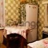 Продается Комната 3-ком 66 м² Володарского, кирпичный