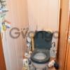 Продается Квартира 1-ком 28 м² 1 Мая, 11