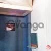 Продается Квартира 1-ком 33 м² 2я Ленская, , 7
