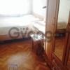 Продается квартира 3-ком 57 м² ул. Погодина, 22