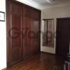 Продается квартира 3-ком 70 м² ул. Тибетская, 14