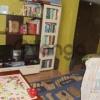 Продается дом 1-ком 30 м² ул. 29 Линия