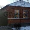 Продается дом 55 м² Дарвина пер.