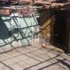 Продается дом 3-ком 70 м² ул. Катаева