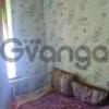 Продается дом 4-ком 64 м² ул. 32 Линия