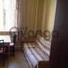 Сдается в аренду квартира 1-ком 36 м² Богатырский проспект, 29к2, метро Комендантский проспект
