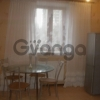 Сдается в аренду квартира 1-ком улица Лёни Голикова, 29к8, метро Проспект Ветеранов