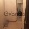 Сдается в аренду квартира 1-ком 43 м² Варшавская улица, 23к2, метро Парк Победы