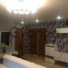 Сдается в аренду квартира 3-ком 67 м² улица Чудновского, 8к4, метро Проспект Большевиков