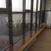 Сдается в аренду квартира 1-ком проспект Обуховской Обороны, 110Б, метро Пролетарская