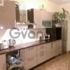 Сдается в аренду квартира 2-ком 66 м² Комендантский проспект, 13к1, метро Комендантский проспект