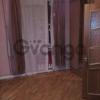 Сдается в аренду квартира 2-ком 41 м² Малоохтинский проспект, 90, метро Новочеркасская