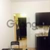 Сдается в аренду квартира 1-ком 48 м² Мебельная улица, , метро Старая Деревня